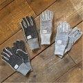 """Kepani """"Saguaro-Ⅱ Gloves"""""""
