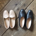 "M  ""Comfort Shoes"""