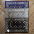 "Tribeca Select Item ""Arrow Bandanna Rug"""
