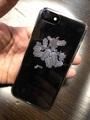 デュビアiPhoneケース iPhone6,6s、7用