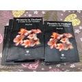【国内未発売】タイ品種のプルメリア専門書籍 Plumeria in Thailand