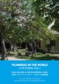 【プルメリア写真集】PLUMERIA IN THE WORLD VOL.1 世界のプルメリアたち Vol.1 - バリとその周辺地域-