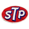 "OLD ""STP"" PATCH."