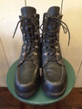 80s REDWING OUTDOOR BOOTS