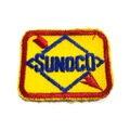 "OLD ""SUNOKO"" PATCH."