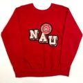 50s~ CHAMPION COLLEGE SWEAT