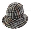 70s L.L.BEAN TWEED HAT.