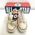 00s CONVERSE DEAD STOCK ALL STAR C-2000 OX.