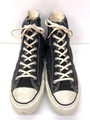 80s CONVERSE DEAD STOCK ALL STAR Hi.