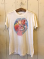 70s GRATEFUL DEAD BAND Tee