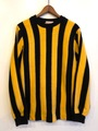 60s GERRY'S SPORT KNIT SWEATER.