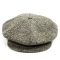 30s~ J.C.PENNEY NEWSBOY HAT.