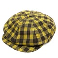 ~50s FLIP-IT NEWSBOY HAT.