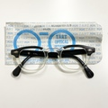 50s~TART OPTICAL DEAD STOCK ARNEL.