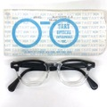 50s~ TART OPTICAL DEAD STOCK ARNEL.