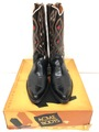 60s~ ACME BOOTS WESTERN BOOTS.