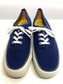 60s KEDS DEAD STOCK CANVAS SNEAKER.