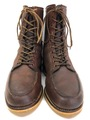 50s CHIPPEWA OUTDOOR BOOTS.