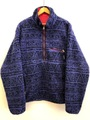 90s patagonia GLISSADE PULLOVER.