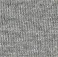Tシャツ INU ROSOKU(犬ローソク)グレー