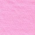 Tシャツ Friendship(フレンドシップ)ピンク