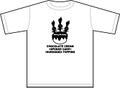 Tシャツ Honey Birthday(ハニーバースディ)ホワイト