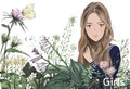 COMITIA127  新刊 Girls