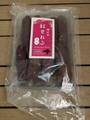 冷凍焼き芋紅せれぶミニ (400g)