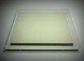 アクリルボックス額装 F10号用 620×545×50mm