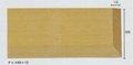 木製ドッコ材68×15(棹売)