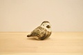 Jie Gantofta/ 陶器製 鳥の置物