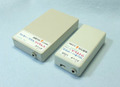 赤外線ワンキーマウス(FK001B-USB-RA)