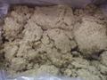 おろしジンジャー(粉砕生姜粕)約2kg