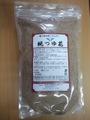 純つゆ花1kg  品番 JH-01