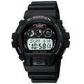G-SHOCK GW-6900-1JFマルチバンド6タフソーラー電波時計