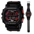 G-SHOCK GX Series GXW-56-1AJFマルチバンド6タフソーラー電波時計