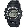 G-SHOCK GW-2310-1JFマルチバンド6タフソーラー電波時計