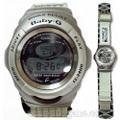 Baby-G G'MIX XAYMACA(ザイマカ)BGM-200RX-3BT