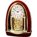 シチズン パルドリームR414電波メロディ付置時計4RN414-023