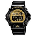 G-SHOCK Crazy Colors(クレイジーカラーズ)DW-6900CB-1JF