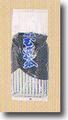 大麦茶  1Kg袋入 No.5543