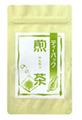 煎茶ティーバッグ 〔5g×10ケ入り〕No.5521