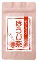 ほうじ茶ティーバッグ 〔5g×10ケ入り〕No.5523