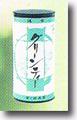 グリーンティー  300g缶入 NO.0250