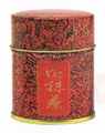 抹茶 碧翆園 30g缶入 No.0123