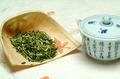 茎茶 最 上 折   200g袋   No.0640