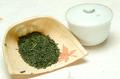 玉しぶき(緑)    200g袋    No.0432