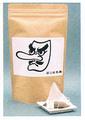 本格ほうじ茶ティーバックお徳用 5g×30P  No.5548