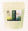 粉末茶(インスタントティー) 煎茶 30g No.5503