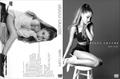 2016最新 Ariana Grande アリアナグランデ 24曲プロモ PV CLIP 748